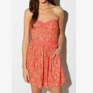 Women\'s Urban Plus Size Dresses on Poshmark